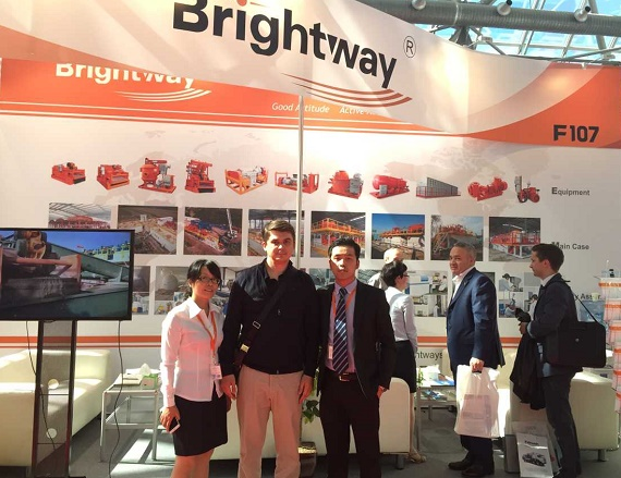 Brightways-Products-Presentation